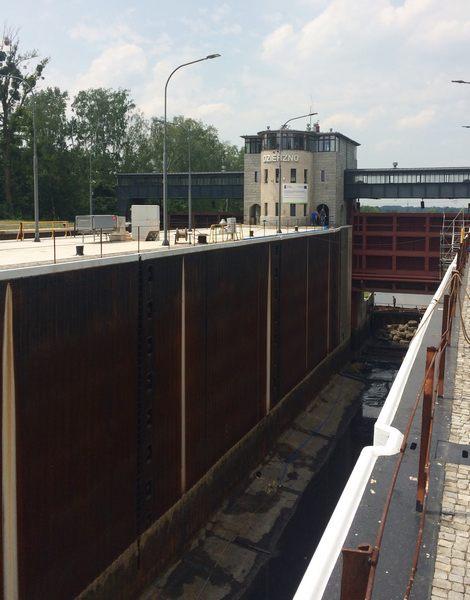 Sluza-Dzierzno-naprawa-betonu-1