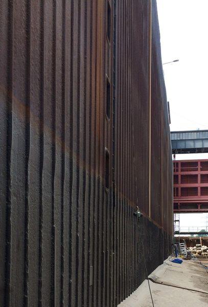 Sluza-Dzierzno-naprawa-betonu-10