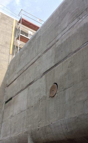 Sluza-Dzierzno-naprawa-betonu-11