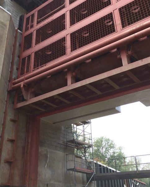 Sluza-Dzierzno-naprawa-betonu-4