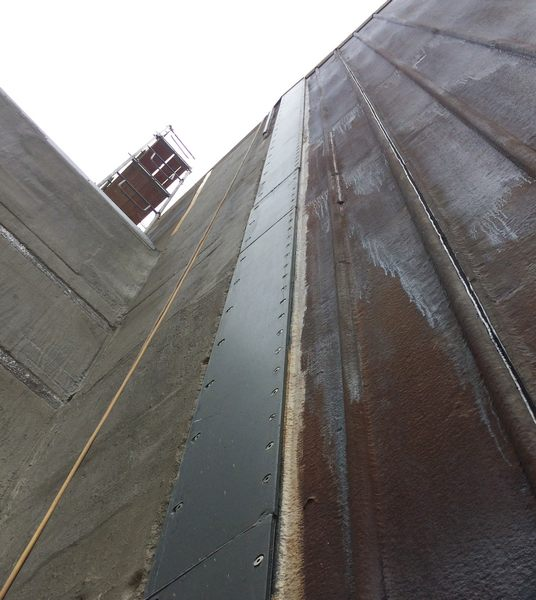 Sluza-Dzierzno-naprawa-betonu-8