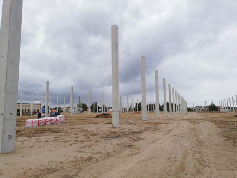 Budowa-hali-Kronospan-4