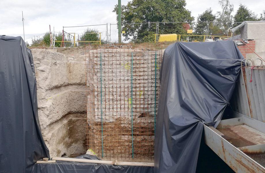 naprawa-betonu-metoda-torkretowania-stopien-wodny-1