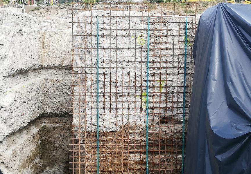 naprawa-betonu-metoda-torkretowania-stopien-wodny-2