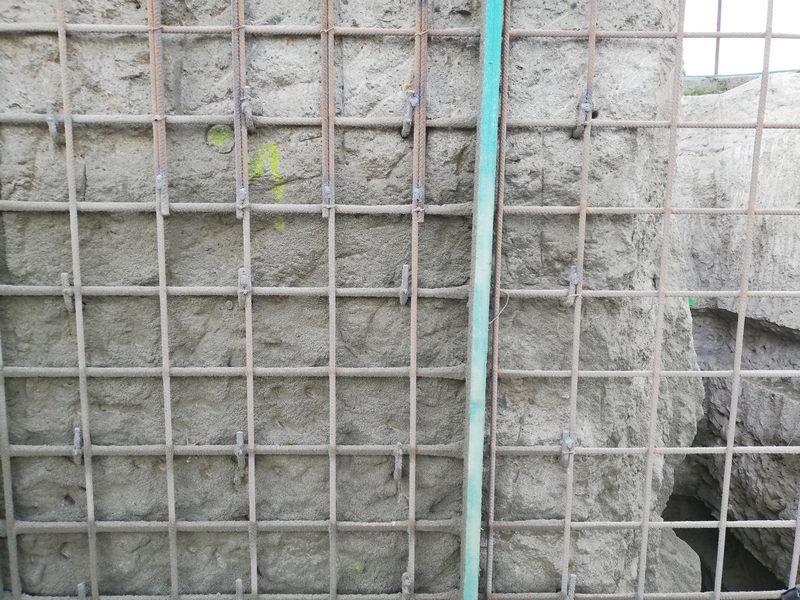 naprawa-betonu-metoda-torkretowania-stopien-wodny-3