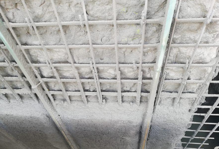 naprawa-betonu-metoda-torkretowania-stopien-wodny-5