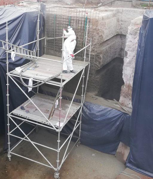 naprawa-betonu-metoda-torkretowania-stopien-wodny-6