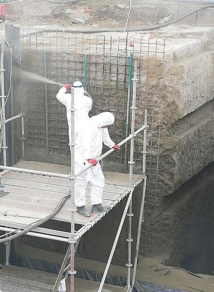 naprawa-betonu-metoda-torkretowania-stopien-wodny-7