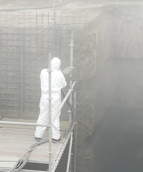 naprawa-betonu-metoda-torkretowania-stopien-wodny-8