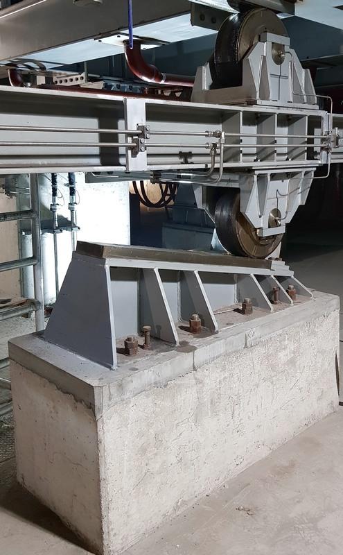 Walcownia-huty-stali-Zawiercie-podlewki-10