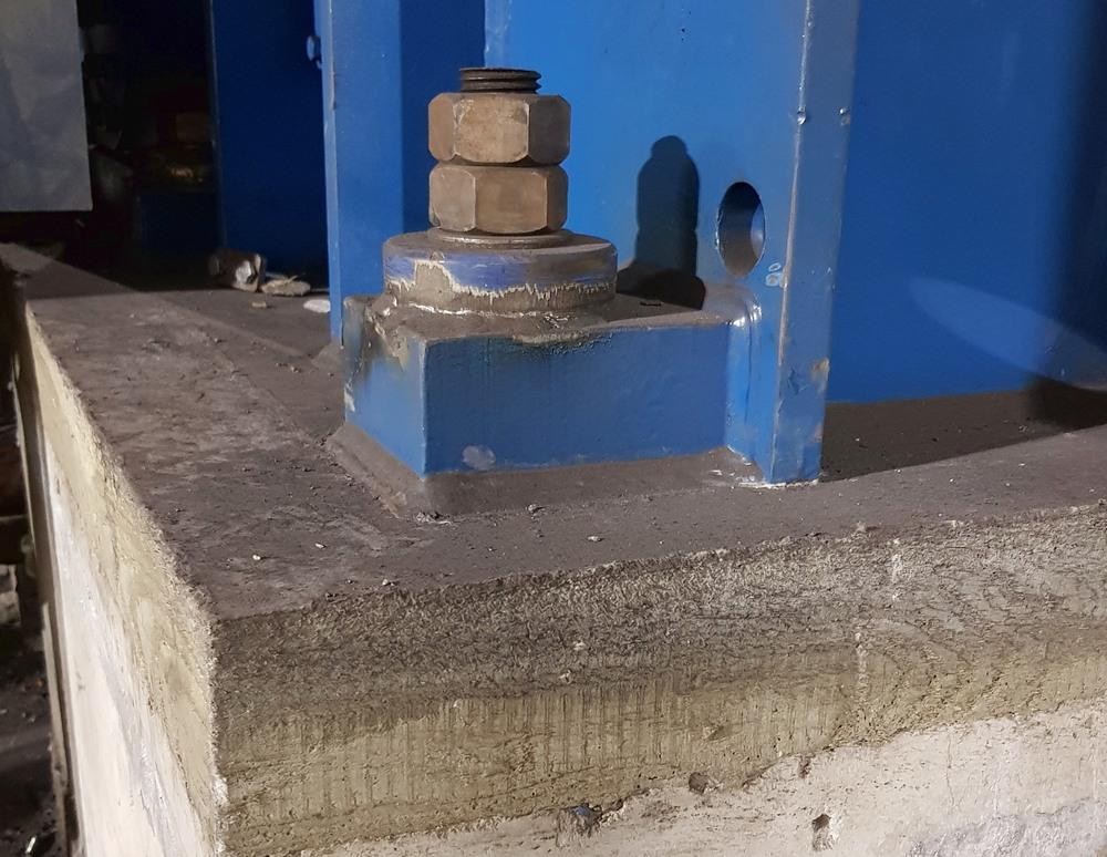 Walcownia-huty-stali-Zawiercie-podlewki-11
