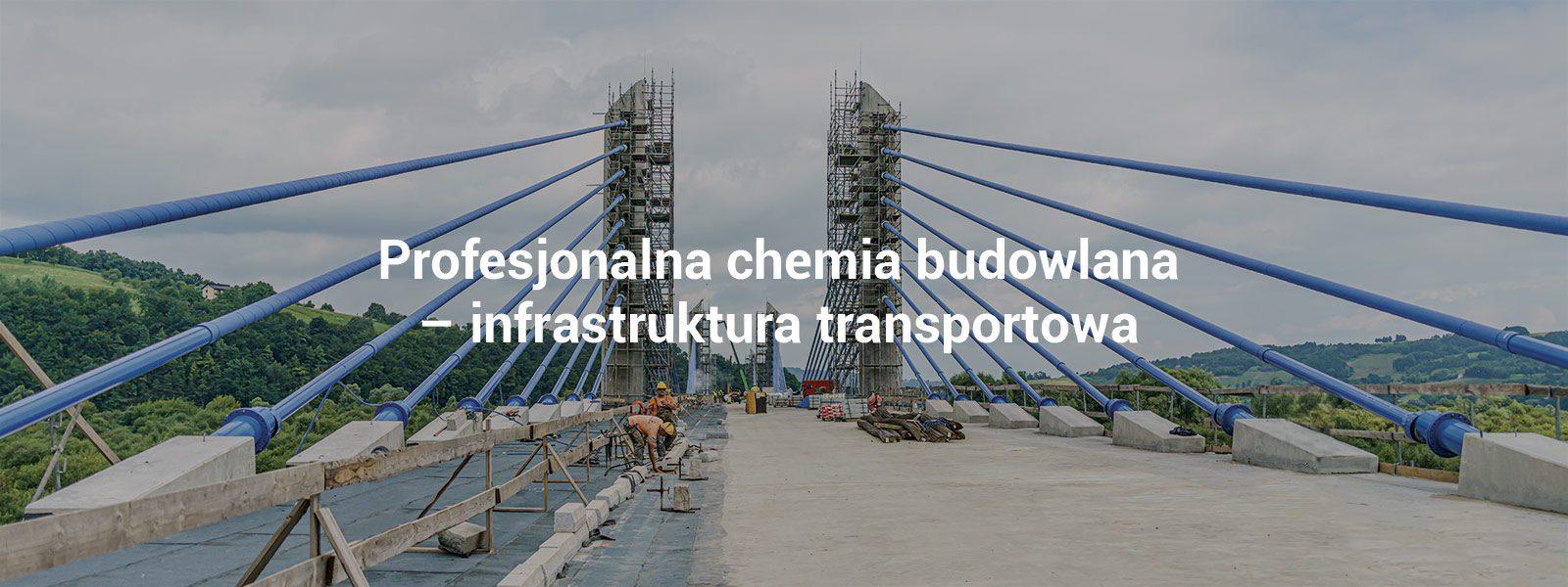 Slide-podklad-infrastruktura-5